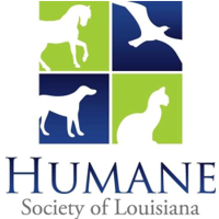 HUMANE SOCIETY OF LOUISIANA